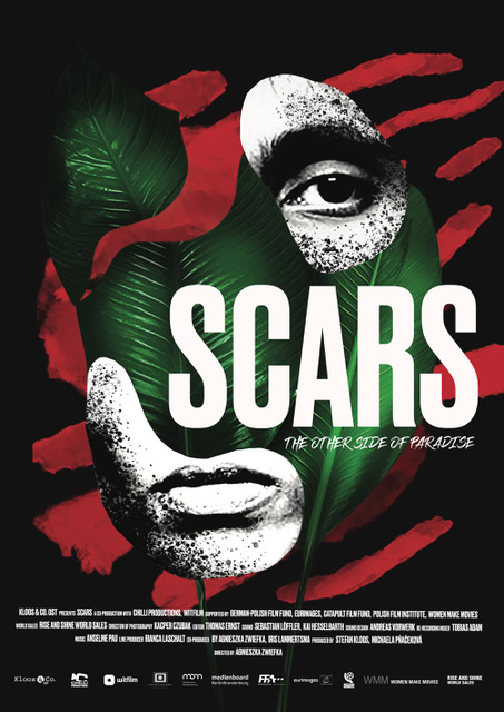 SCARS_Poster_web